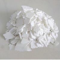 苏州普乐菲供应有机硅系热塑性塑料阻燃剂FR-300