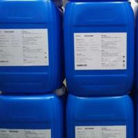 苏州普乐菲供应K-100系列氟素纸餐防油抗脂剂拨水剂