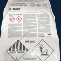 苏州普乐菲供应巴斯夫受阻胺光稳定剂Tinuvin 770