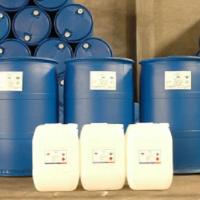 苏州普乐菲供应三氟乙酸 TFA 76-05-1