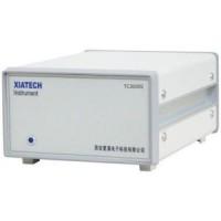在线测量导热系数仪