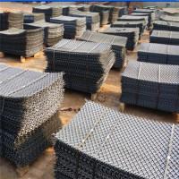 幕墙拉伸钢板网 镀锌菱形网 小孔过滤筛板