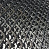 现货供应重型钢板网 不锈钢板网 镀锌钢板网