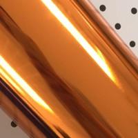 TPU电镀烫金雕刻膜PU电镀光泽刻字膜