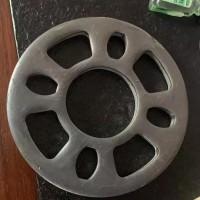 圆盘 轮盘 插头 板销 五七头 丝杠直锁脚手架配件脚手架厂家