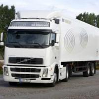 承接全国2-9类危险品运输