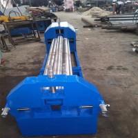 铝板卷圆机   半自动卷板机   滁州卷板机2X1300