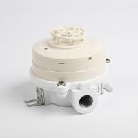 HAWG-D-2防爆感温火灾探测器RS485/温感报警器防潮