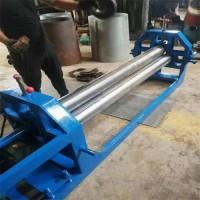 2米卷板机    滁州不锈钢卷板机    电动卷圆机