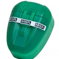 梅思安微型10038560逃生呼吸器