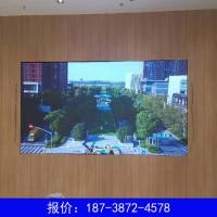 上海全彩led显示屏广告屏定制室内led显示屏厂家直销
