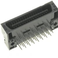 FX2BA-40PA-1.27DSAL(71)HRS广濑