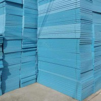 昆明挤塑板厂家电话 批发联系方式 云南b1级挤塑板厂家
