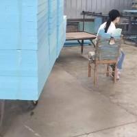 普洱b1级挤塑板厂家 批发 高密度阻燃 临沧挤塑板厂家