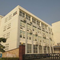 深圳SGS提供室外铺路或台阶用天然石平板CE认证
