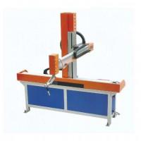 火龙牌焊接数控对轴自动焊接机