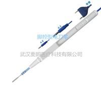 一次性手术电极脚控型高频电刀笔