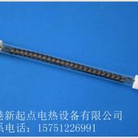 6月4号发布有关碳纤维石英加热管的烘干加热管信息