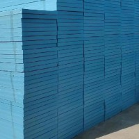 西双版纳挤塑板厂家 景洪 普洱挤塑板 临沧挤塑板 b1级挤塑
