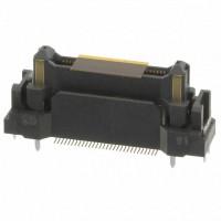 FX23-60P-0.5SV15日本原装进口64P镀金插头