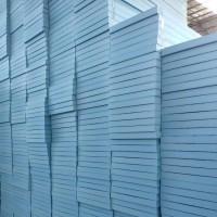 昆明b1级挤塑板厂 二氧化碳挤塑板 xps高密度阻燃