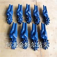 扩孔组装掌片 旋挖掌片 新锐厂家生产销售