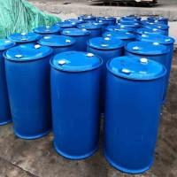 三氟乙酸,济南三氟乙酸价格,TFA厂家