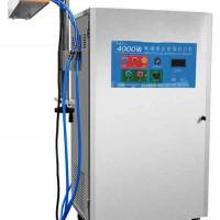 水冷电磁铝箔封口机,全自动铝箔封口机厂家,价格及图片参数