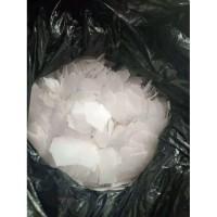 深圳烧碱 火碱 粒碱全国销售