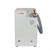 ATD03型自动一次热脱附-解吸仪