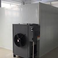 大黄烘干机设备/大黄烘干房价格/药材大黄烘干机厂家