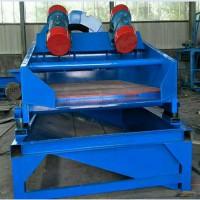 沙场泥浆专用回收设备|洗砂回收成套设备|砂石尾矿细砂回收机