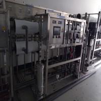 污水处理设备,RO反渗透