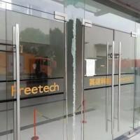 南京玻璃门维修|南京玻璃门安装