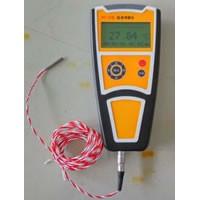 THT-3T温度测量仪