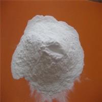 用白刚玉/金刚砂/电熔氧化铝微粉