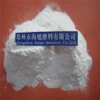 电子产品研磨用电熔氧化铝粉/白刚玉微粉