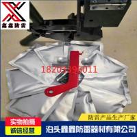 焊粉热熔焊接模具150#铜粉焊接焊粉现货供应