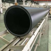 供应HDPE平壁管