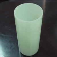 环氧管 玻璃纤维绝缘管 电工工具玻璃纤维绝缘套管