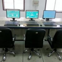 污水泵站远程自动化控制系统,污水处理站自动化改造
