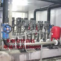 恒压供水控制器,变频供水控制柜,恒压供水控制柜经销商