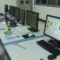 污水处理自动化控制,污水处理自动化控制系统设计
