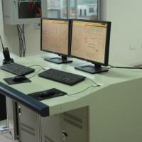 车间设备远程控制系统,北京工业设备远程控制系统