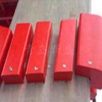 青岛新盛供应筒形等截面自浮式FRP防撞圈