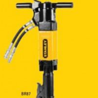 破碎力强劲耐用BR87 - 90液压破碎机
