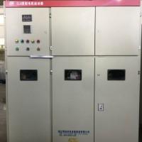 10kv高压液体电阻起动柜陕西鼠笼式液阻柜厂家供应