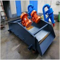 经济实用型细砂回收机|泥沙脱水分离回收机|洗砂回收脱水一体机
