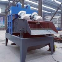 全自动细砂回收机|脱水型细砂回收机供应商|细砂回收机多少钱