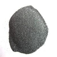 模具喷砂用黑碳化硅